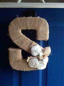 20, Cool, Diy, Cardboard, Letters