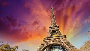 wallpaper, eiffel, tower, , paris, , france, , tourism, , travel, , architecture, , 5094