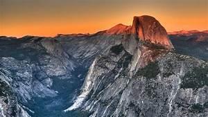 47, 4k, Yosemite, Wallpaper, On, Wallpapersafari