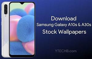 Download, Samsung, Galaxy, A10s, U0026, A30s, Stock, Wallpapers, Fhd
