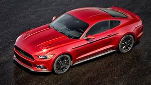 2016, Ford, Mustang, Gt, Wallpaper