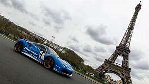 Wallpaper, Eiffel, Tower, Paris, France, Tourism, Travel, Architecture, 5094