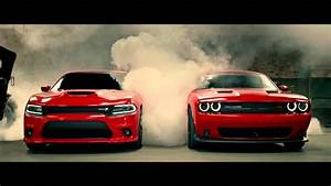 Dodge, Wallpapers, -, Top, Free, Dodge, Backgrounds