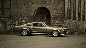 Eleanor, Car, Old, Car, Ford, Mustang, Shelby, Wallpapers, Hd, Desktop, And, Mobile, Backgrounds