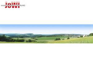 Jowi Modellbahn Hintergrund Pictures