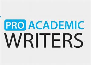 Academic Writers Needed Help With Homework Assignments Freelance  Academic Writers Needed