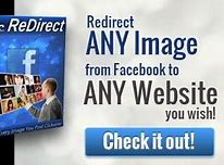 PIC REDIRECT Download