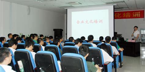 seo免费学习网9262
