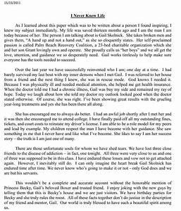 Essays On Mothers Microbiology Case Study Help Essay On Mothers  Essay On Mothers Day In English