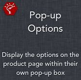 Options Pop Download
