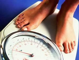 Тиоктовая в лечении диабета