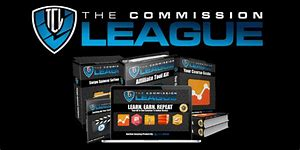 The Commission League