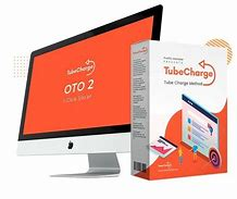 Tube Charge + Thumbnail Rocket Download