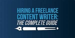 utah state university mfa creative writing creative writing define business plan writers in florida