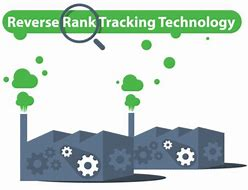Rank Recon Reverse Rank Checker – Elite Download