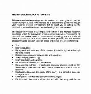 Proposal Essay Template  No Essay Scholarship Paper Proposal  Business Proposal Paper Templates Essay Writing Conclusion Process Paper Essay also Analytical Essay Thesis  High School Admissions Essay