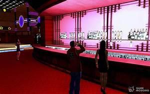 online casino willkommensbonus 2019