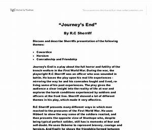 Proposal Essay Examples Essay My Future Life Partners Research Essay Proposal Template also High School Narrative Essay Essay My Future Life Narrative Essays Samples Essay My Future Life  Essays In Science