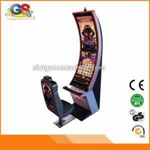 Casino Slot Makinesi Kurallari Sadece Bir Cevrimici