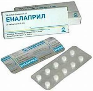 Кашель от всех препаратов от гипертонии