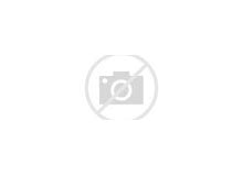 Viral Autobots Affiliate Cloaker OTO1 Download