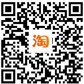 kd球衣城市版-新人首单立减十元-2021年9月|淘宝海外