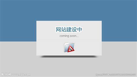 武汉网站10到30元红包扫雷群有限公司