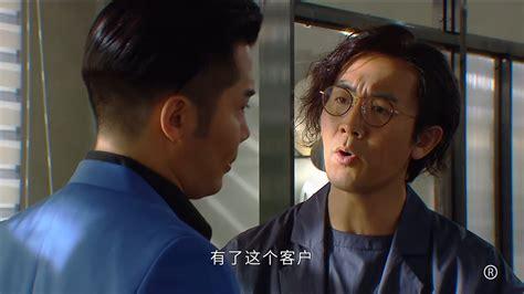 《失忆24小时》BD高清百度云下载-百度云电影资源网