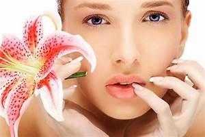 Чем мазать лицо от морщин в домашних условиях