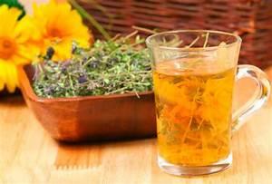 Как пить корицу с кефиром от диабета