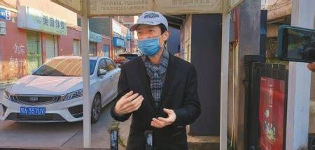 李跃华治愈15例患者?记者调查:至少6例治疗后仍确诊住院_四川 ...