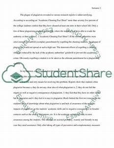 Physical Activity Essay Essays On Academic Cheating Essays On Nuclear Energy also Good High School Essay Examples Essays On Cheating Sir Isaac Newton Essay Argumentative Essays On  Introduction Template For Essay