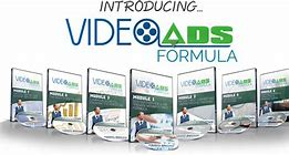 Mario Browns Video Ads Formula Upgrade 2 Download