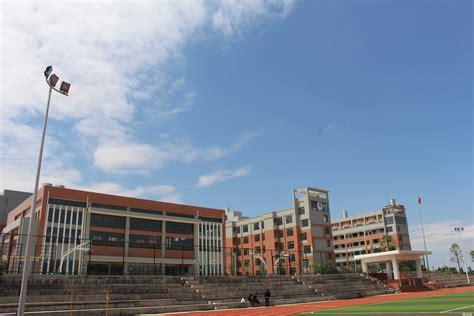 长沙市明达中学2020最新招聘信息_电话_地址 - 58企业名录
