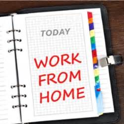 What is the best way the make money online for a home job