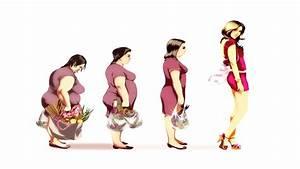 Как быстро похудеть в домашних условиях за неделю без диет женщине