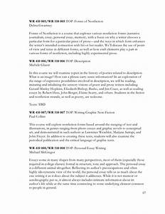 Personal Essay Thesis Statement  Argumentative Essay Papers also Essay About Healthy Eating Essay On Stress Essay On Stress Management In Army Doing  Example Essay English