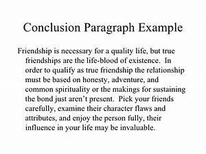 a true friend essay examples of descriptive essays a true friend  a conclusion for a true friend essay essay hotel rwanda essay