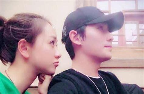 杨蓉连续7年准时为朱一龙庆生 神仙友谊惹人羡慕 - 360娱乐,你 ...