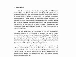 Causes poverty essay essay child labour poverty causes terrorism ...