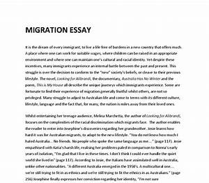 Looking For Alibrandi Essays Outline For Argument Essay Looking For  Looking For Alibrandi Essay Culture Proposal Essay Format also Thesis Statement For Comparison Essay  Topics For English Essays