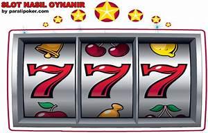 spiele spielautomaten