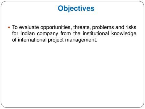 Quantity Surveying Dissertation Assignment Of Business Quantity