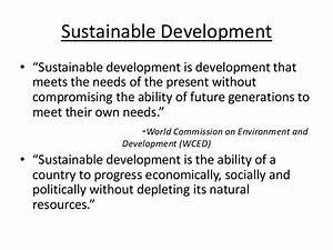 sustainable development essays an essay on innovations for  sustainable development essay   essay writing help  an