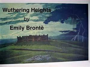 Essays on wuthering heights doing homework in other classes research paper written in chicago style house quotes and descriptions to inspire creative writing