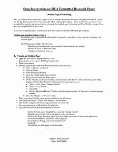 mla formatting for essays mla formatting for college papers mla