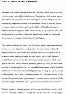 essay on patriotism for class 7