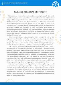Argumentative Essay On Health Care Reform Sample Nurse Practitioner School Essay Essay Positive Attitude Thesis Statement Argumentative Essay also Examples Of Thesis Statements For Expository Essays Sample Nursing School Essays Gwen Harwood Essays Sample Nursing  High School Admission Essay Samples