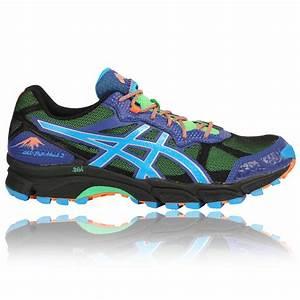 Asics de Gel Fuji Attack Attack 2 Chaussures de course 50 50 Off Sportsshoes 4ca1f13 - madridturismobitcoin.website