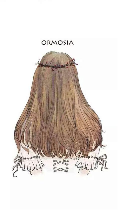 天津seo诊断1970